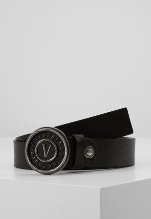 Cintura - nero