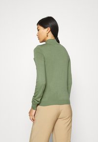Trendyol - Jumper - mint - 2