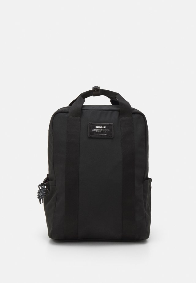 NARA BACKPACK UNISEX - Sac à dos - black