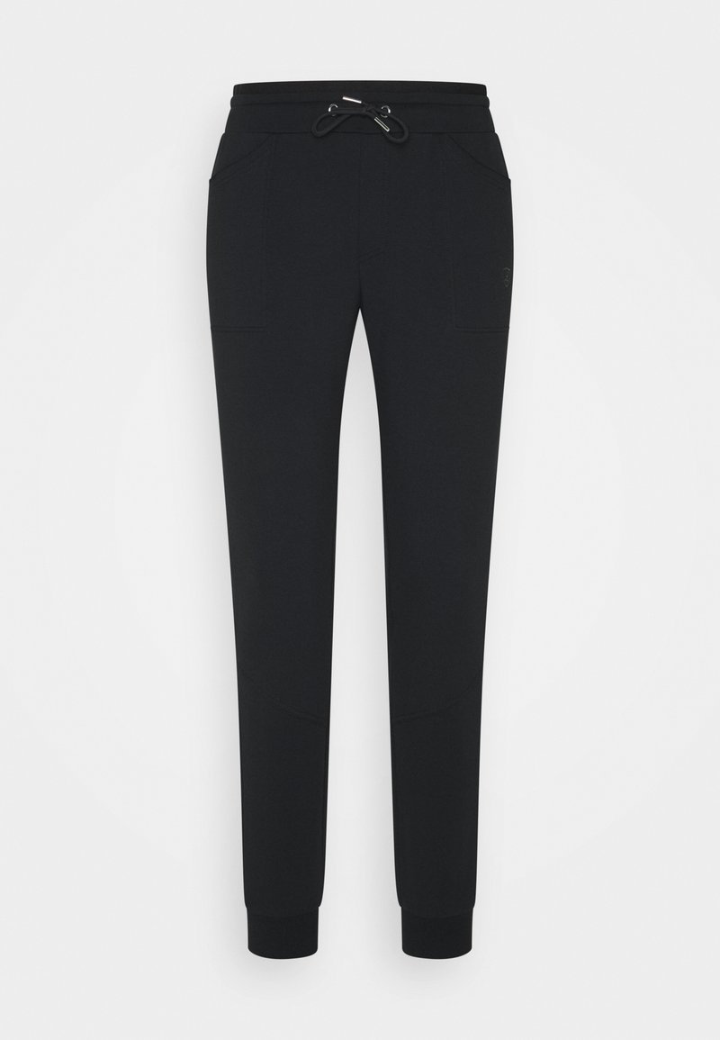 Limited Sports - SOLE - Tracksuit bottoms - black