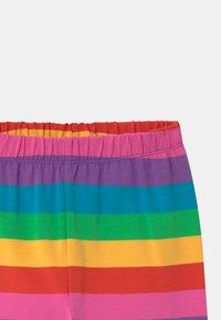 Frugi - LIBBY STRIPED  - Legíny - rainbow - 2