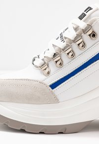 Sixtyseven - LUANA - Trainers - offwhite - 2