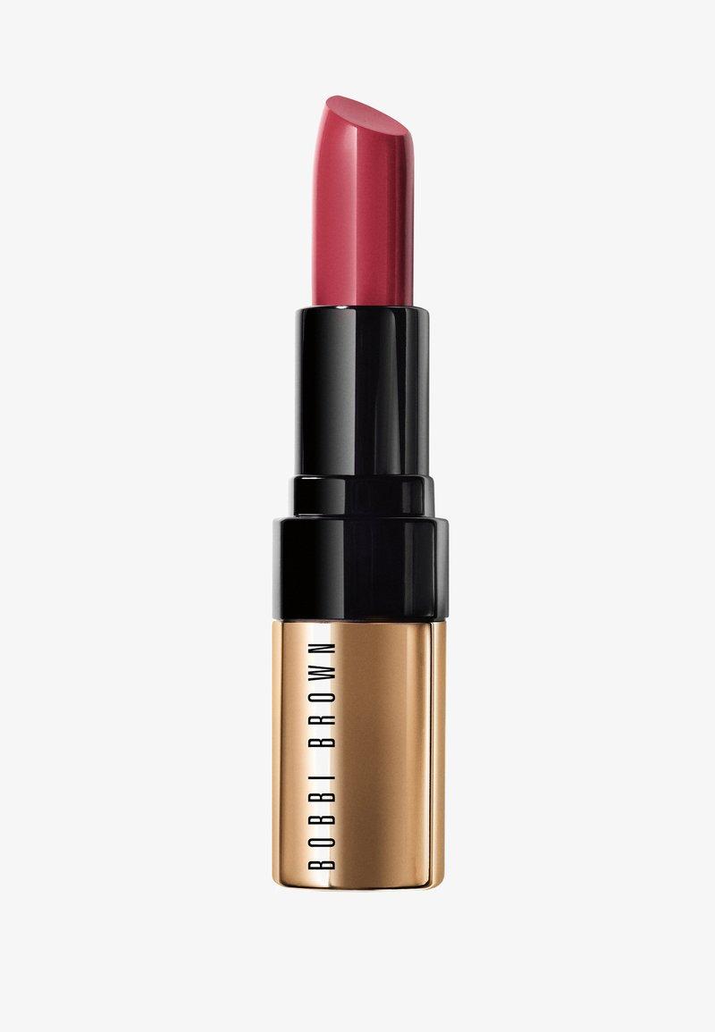 Bobbi Brown - LUXE LIP COLOR - Lipstick - rose blossom