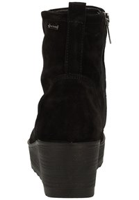 IGI&CO - Wedge Ankle Boots - nero 11 - 3