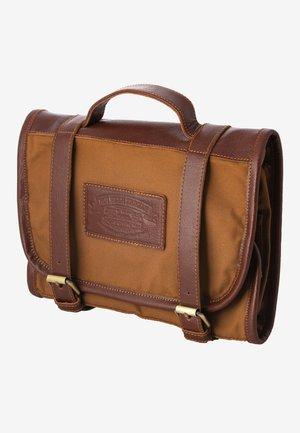WASH BAG - Wash bag - -