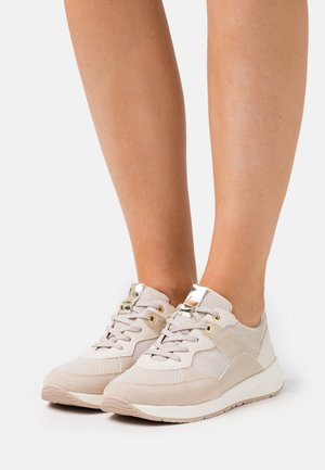 BULMYA  - Zapatillas - beige