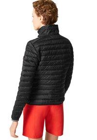 Bogner Fire + Ice - Winter jacket - schwarz - 1