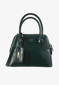 LYDC London - Handbag - green - 1
