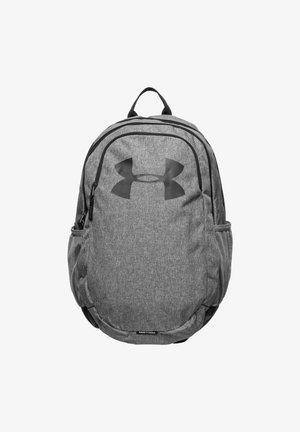 Backpack - graphite