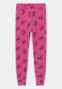 GAP - GIRLS MICKEY MOUSE - Pyjama - happy pink - 2