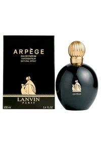 Lanvin Fragrances - ARPÈGE EAU DE PARFUM - Perfumy - - - 1