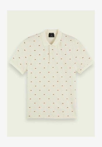 Polo shirt - combo a
