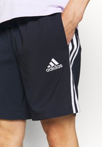 adidas Performance - CHELSEA - Article de supporter - legend ink/white - 4