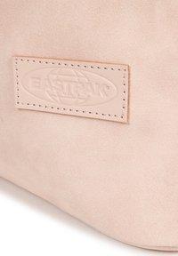 Eastpak - CONTEMPERORY - Rucksack -  pink - 7