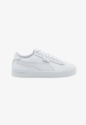 JADA JR SILVE 38199002 - Sneakersy niskie - white