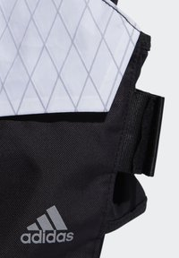 adidas Performance - 4CMTE PRIME VEST BACKPACK - Reppu - black - 5