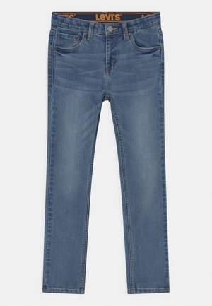 510 ECO PERFORMANCE  - Jeans Skinny Fit - blue denim