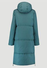 O'Neill - UMKA - Winter coat - balsam - 6
