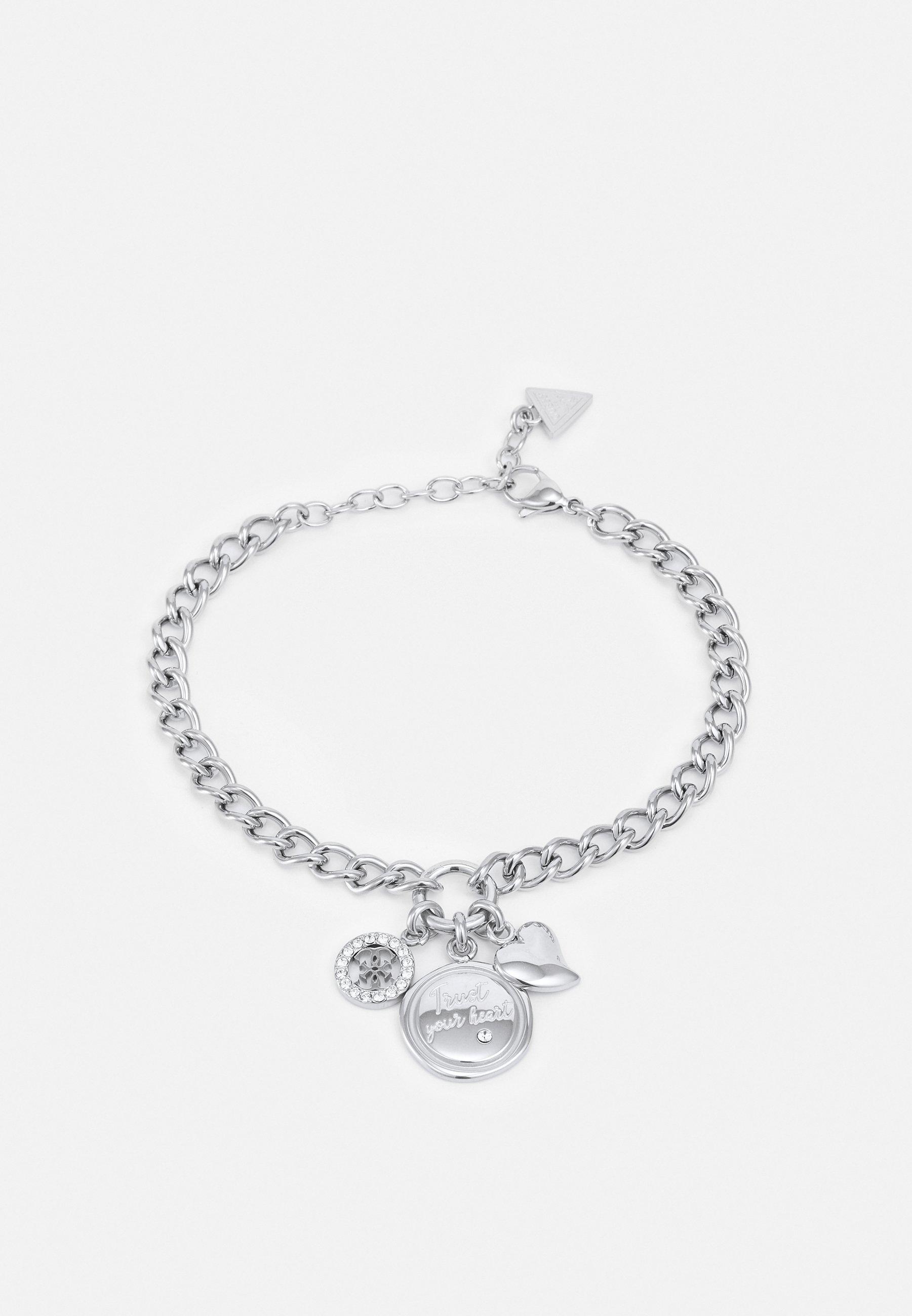 Femme GUESS MY FEELINGS - Bracelet