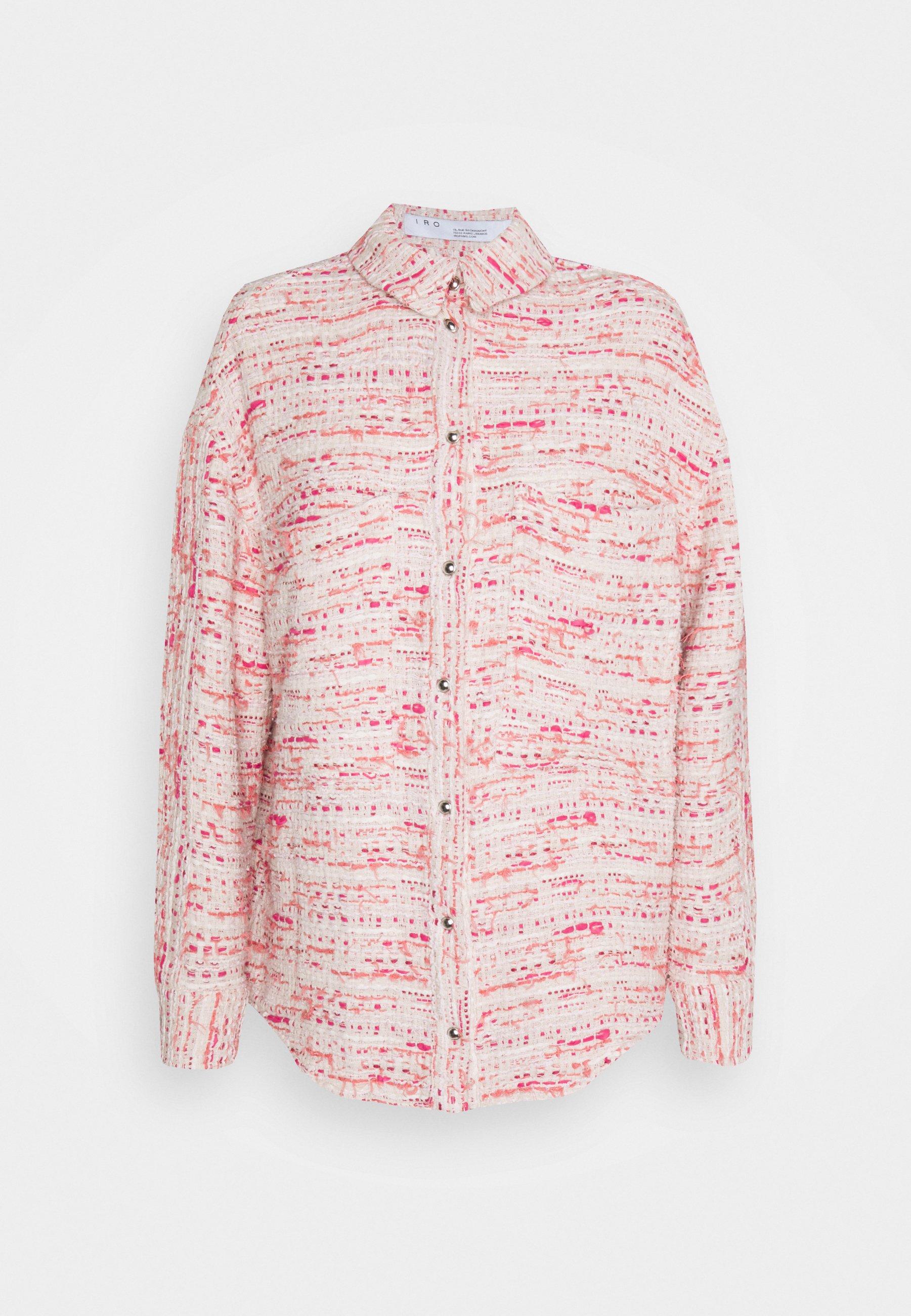 Women CANELLE - Button-down blouse