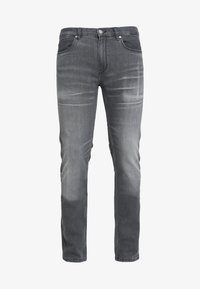 HUGO - Jeans slim fit - grey - 3