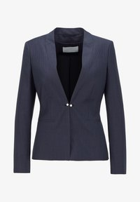 BOSS - Blazer - patterned