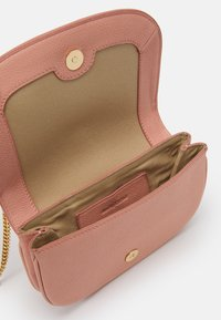 See by Chloé - Across body bag - fallow pink - 5