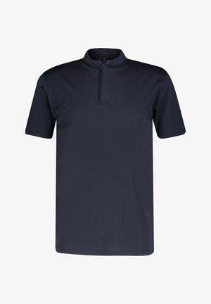 LOUIS  - T-shirt - bas - marine (52)