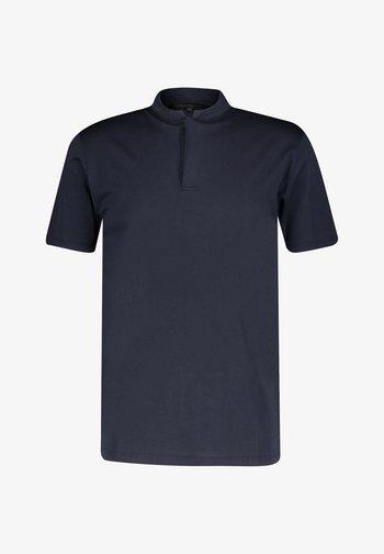 LOUIS  - Basic T-shirt - marine (52)