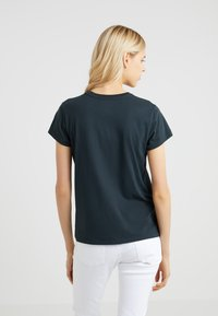 Polo Ralph Lauren - Basic T-shirt - black - 2