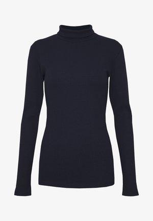 ORSON - T-shirts print - navy sky