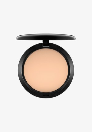 STUDIO FIX POWDER PLUS FOUNDATION - Fondotinta - n5