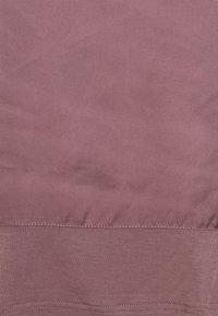 Soyaconcept - THILDE - T-shirts - fuchsia - 2