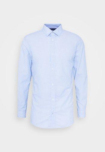 JJEPLAIN - Overhemd - blue