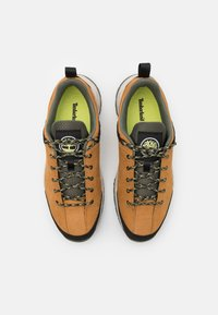 Timberland - SOLAR WAVE - Trainers - wheat - 3