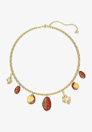 Collana - gelbgold