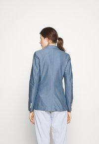 Polo Ralph Lauren - Blazer - channel blue - 2