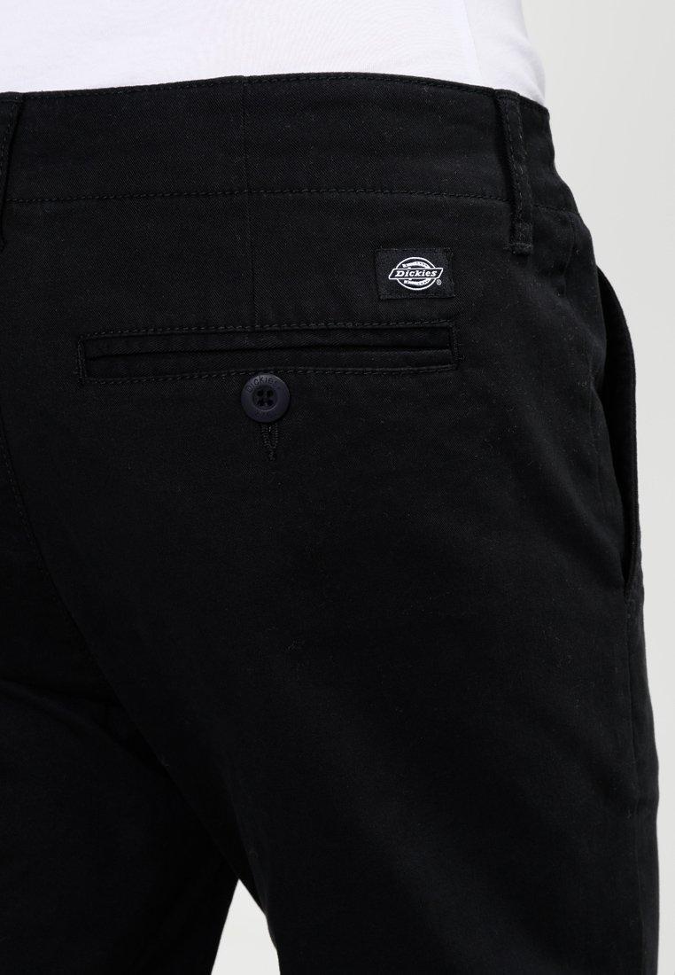 Uomo KERMAN  - Pantaloni