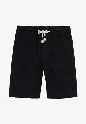 OLI - Shorts - noir