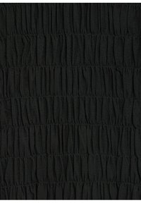 Mango - Vestito elegante - schwarz - 6