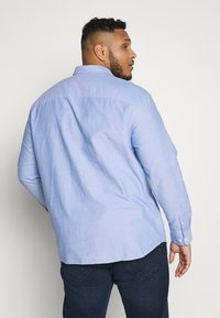 Selected Homme - SLHREGCOLLECT - Shirt - light blue - 2