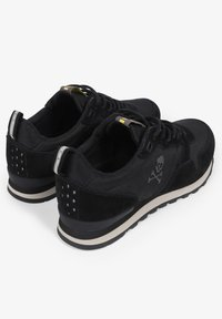 Scalpers - Trainers - black - 3