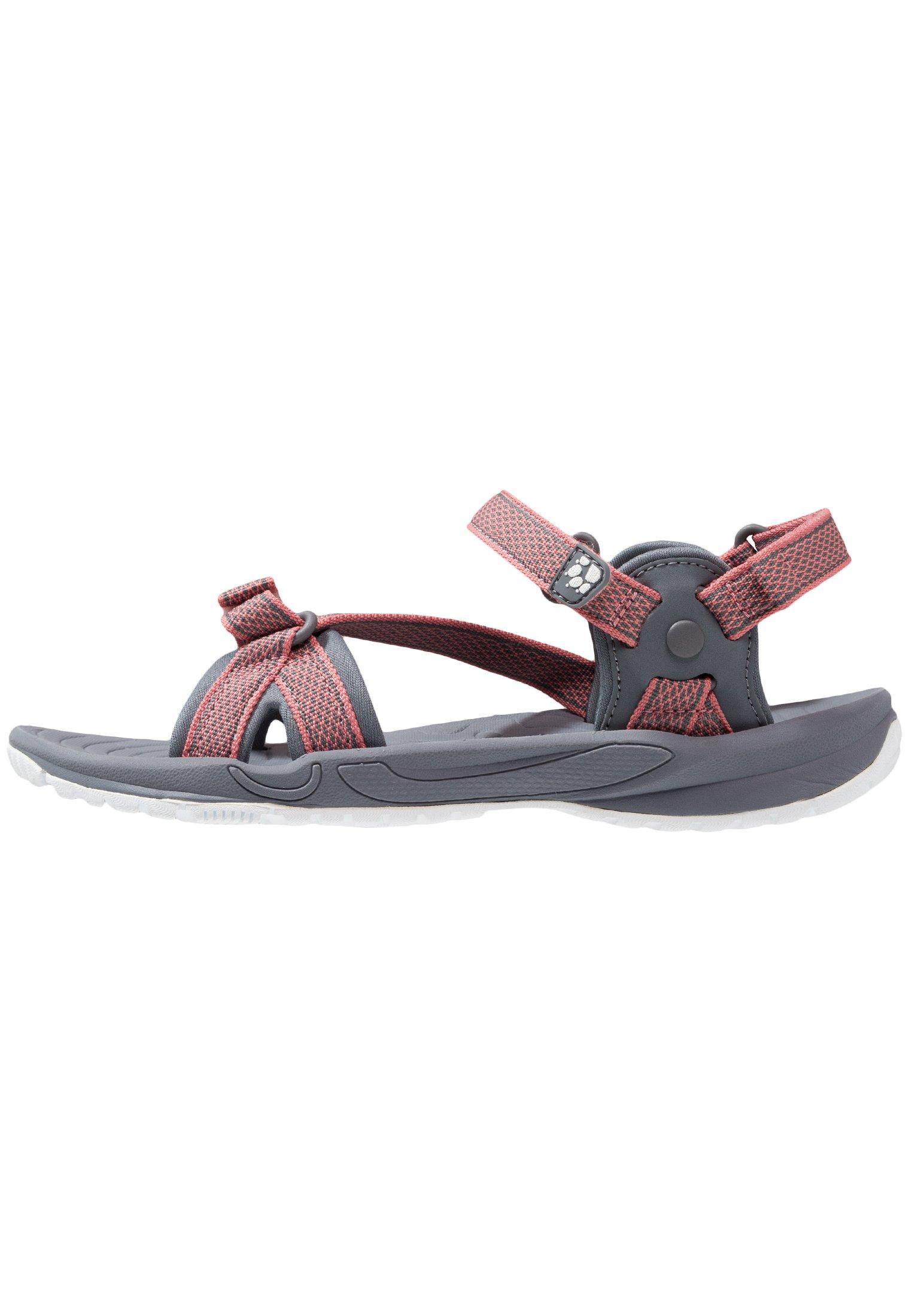 Women LAKEWOOD RIDE - Walking sandals