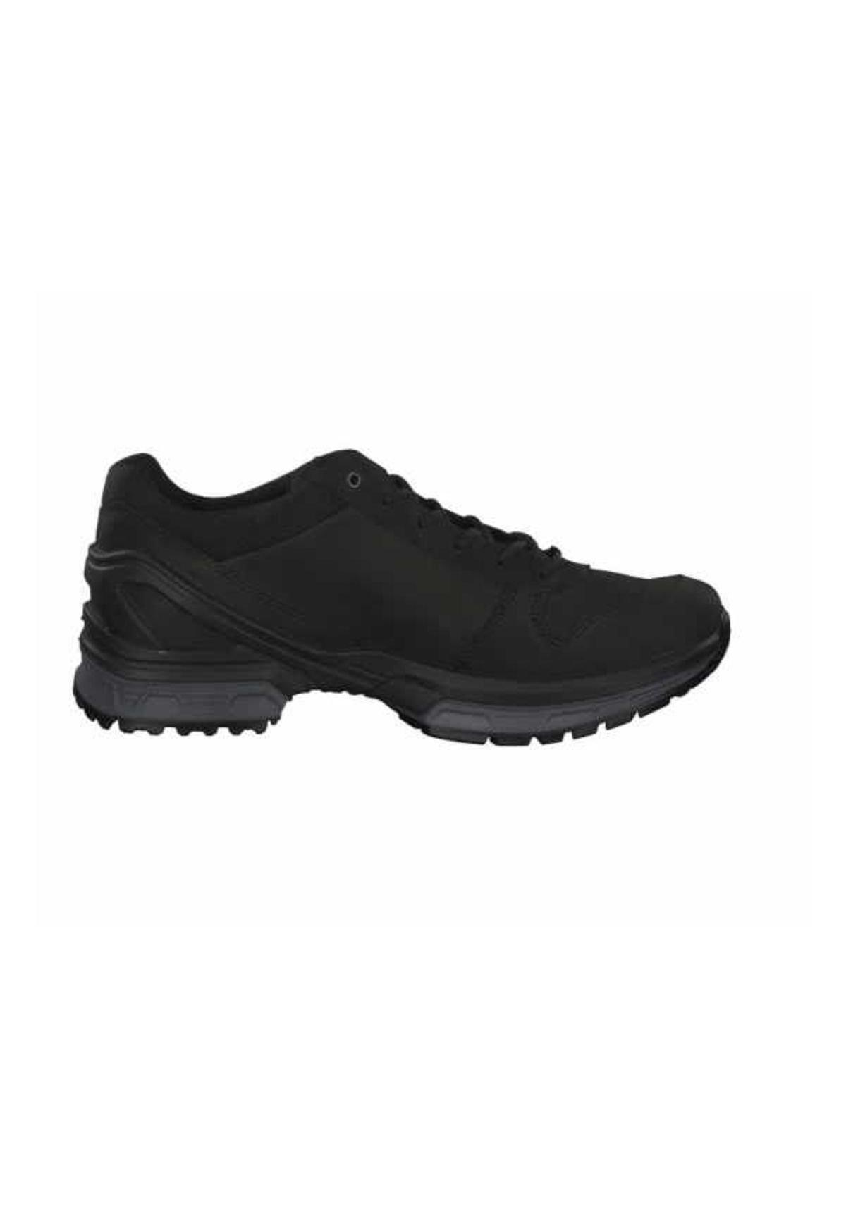 Lowa Sneaker low - schwarz - Herrenschuhe d81LA