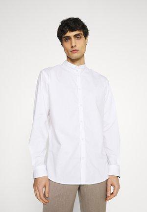 SLHSLIMBROOKLYN  - Overhemd - white