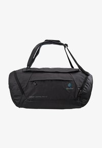 Deuter - AVIANT DUFFEL PRO 60 - Sports bag - black - 11
