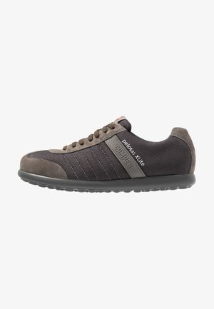 PELOTAS XLITE - Trainers - dark grey