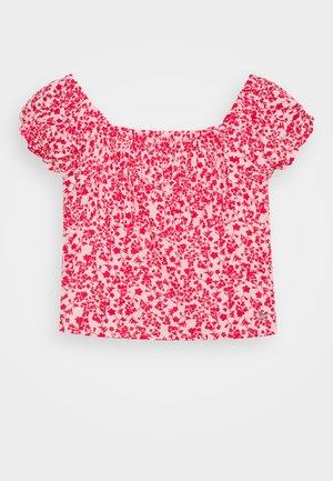 IRIA - Camicetta - pink