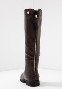 Anna Field - Boots - brown - 5