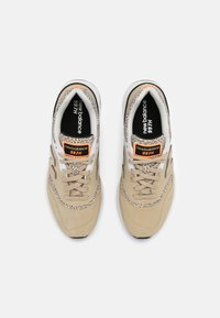 New Balance - CW997 - Trainers - incense - 4